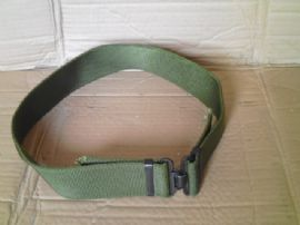 S.95 Green Working Belt